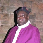 anglican_priest
